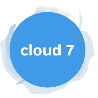 cloud-based EDI